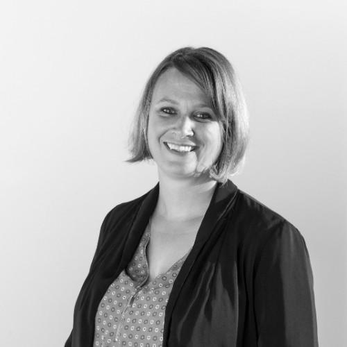 Sylvie Schläppy